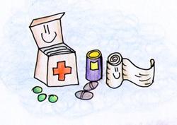 MIcro_kit_sanitario