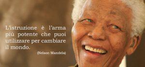 Mandela_Day