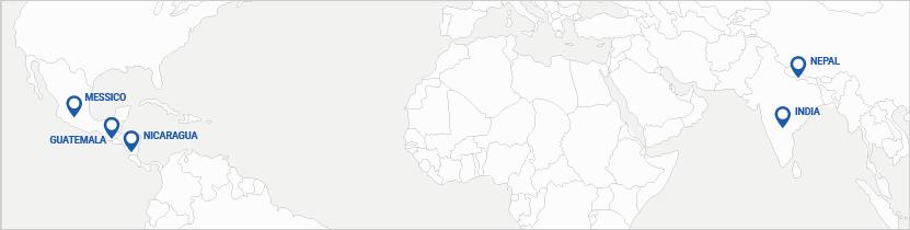 Questa immagine ha l'attributo alt vuoto; il nome del file è mappa_fratellidimenticati.png