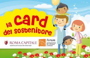 Card_Sostenitore_Fronte