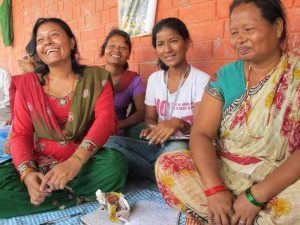 Donne__Nepal