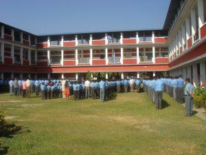 Scuola_Bharawal